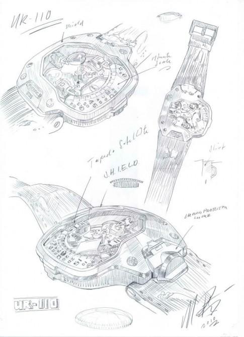 Urwerk-Sketch.jpg