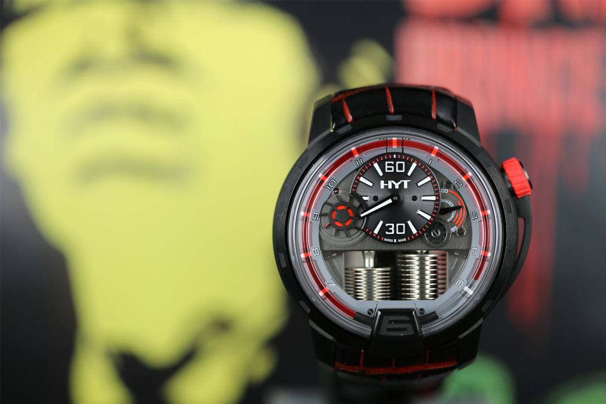 HYT-H1-Dracula-Chicago-Watches-Geneva-Seal.jpg