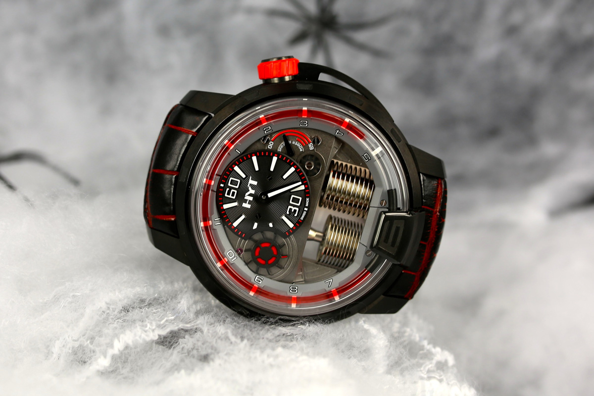 HYT-H1-Dracula-Chicago-Watches-Geneva-Seal-3.jpg