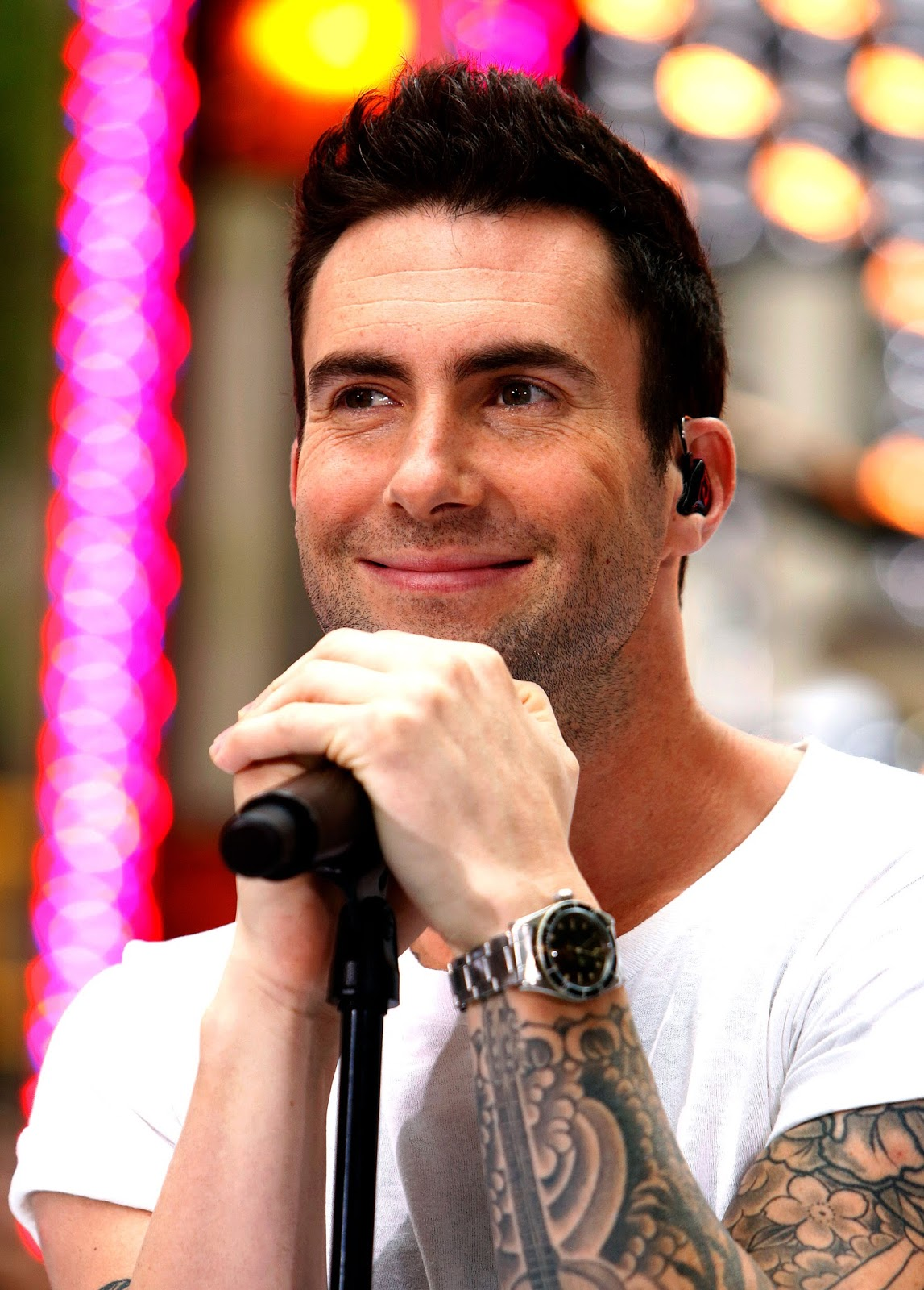 adam-levine-rolex-chicago-watches-geneva-seal-5.jpg