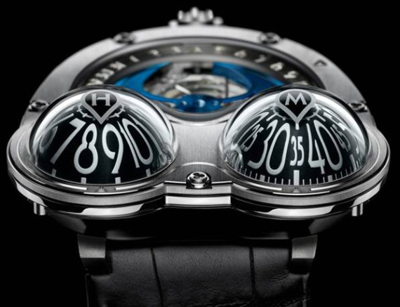MBF-Frog-31-Watches-Chicago-Geneva-Seal-Timepieces.jpg