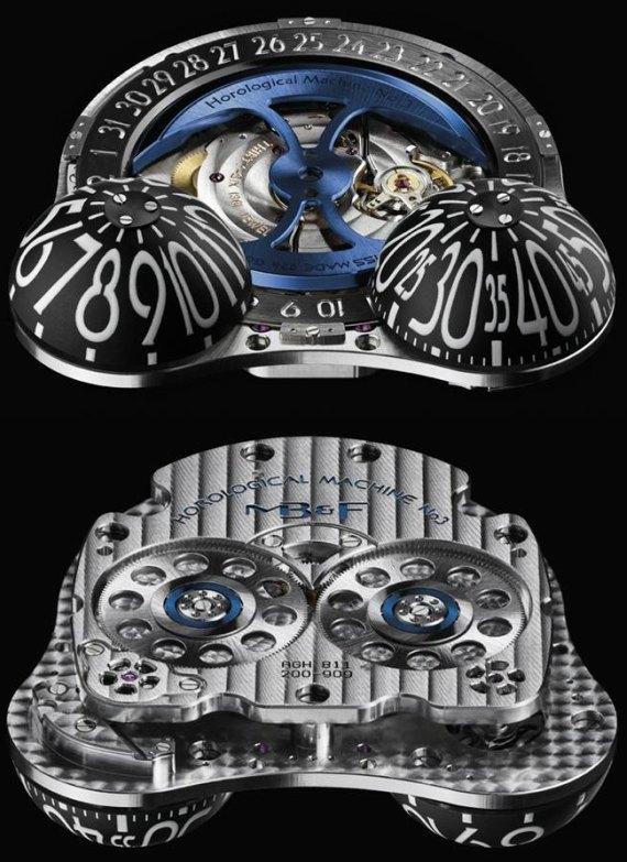 MBF-Frog-11-Watch-Chicago-Geneva-Seal-Timepieces.jpg