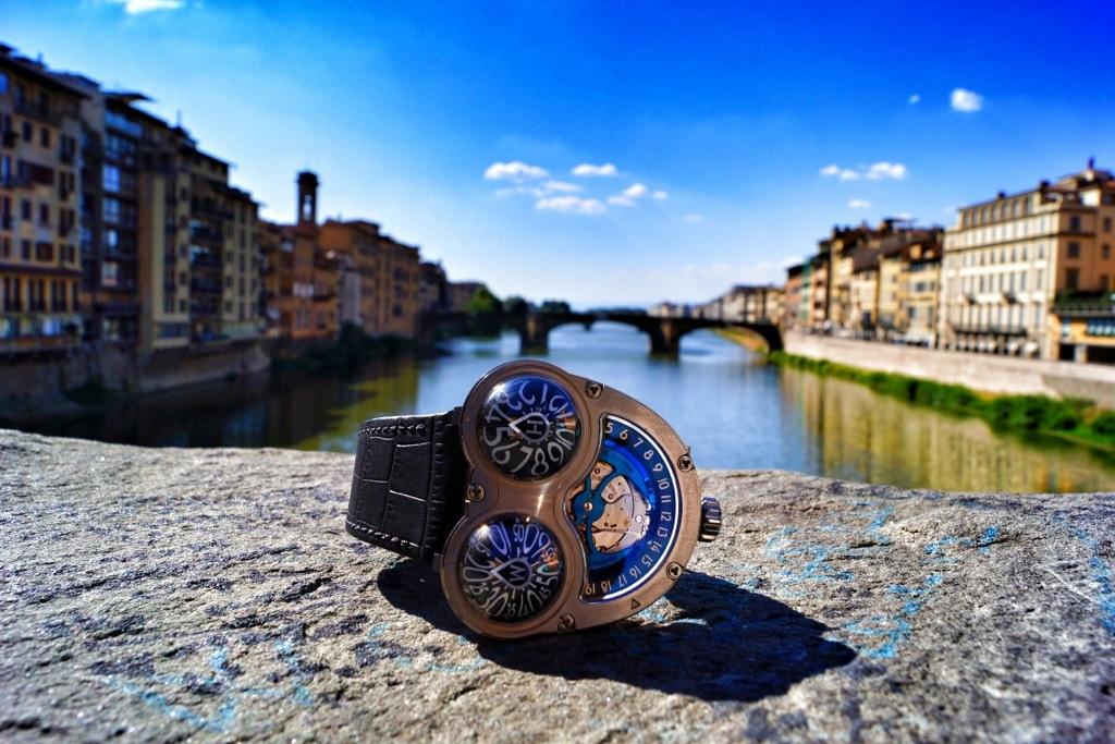 MBF-Frog-11-Watch-Chicago-Geneva-Seal-Timepieces-2.jpg