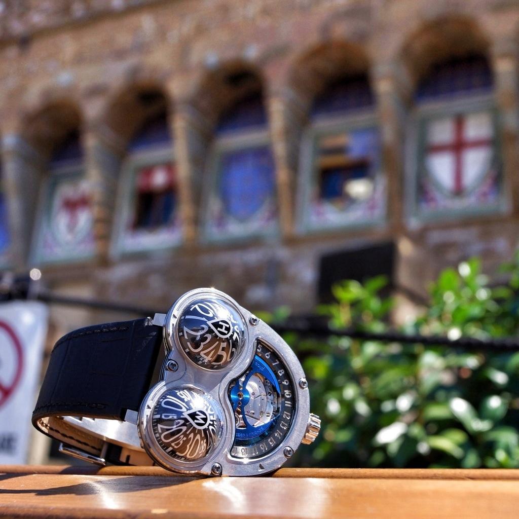 MBF-Frog-11-Watch-Chicago-Geneva-Seal-Timepieces-5.jpg