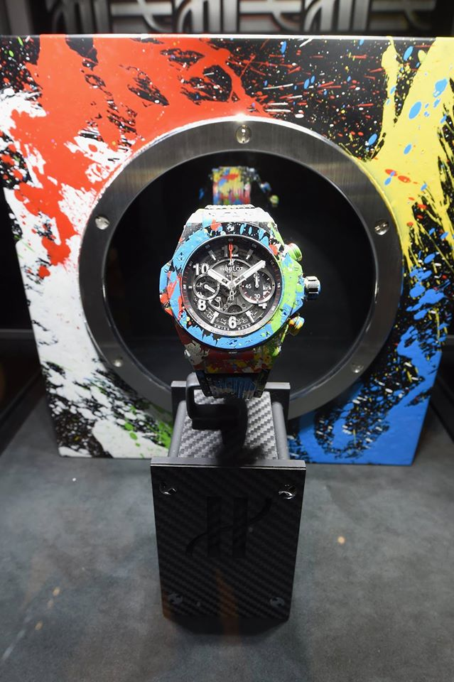 art-basel-hublot-2014-luxury-watches-timepieces-chicago-geneva-seal-17.jpg