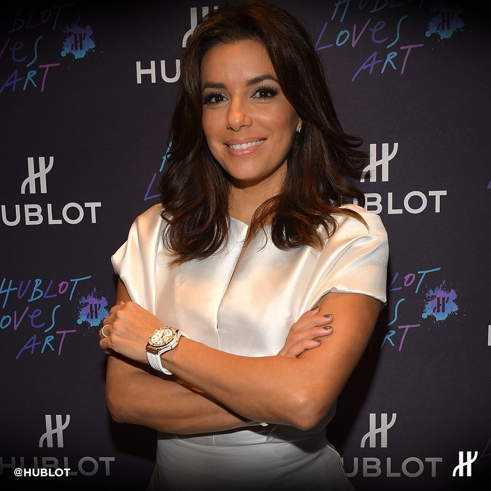 art-basel-hublot-2014-luxury-watches-timepieces-chicago-geneva-seal-15.jpg