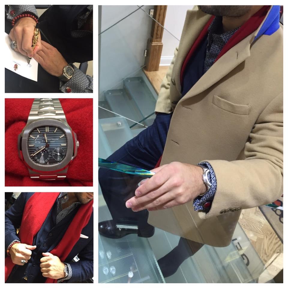 timepiece-watch-chicago-patek-philipe-geneva-seal