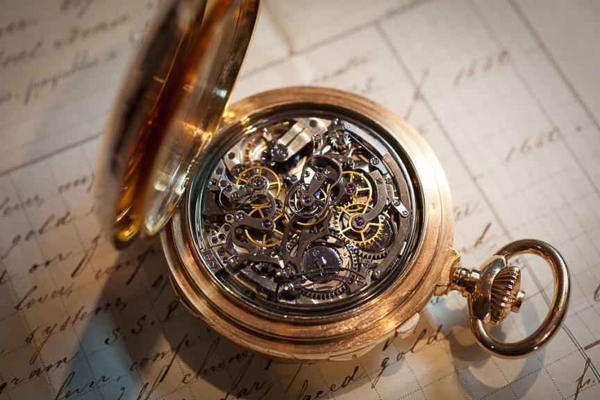 patek-philipe-timepieces-watches-chicago-geneva-seal