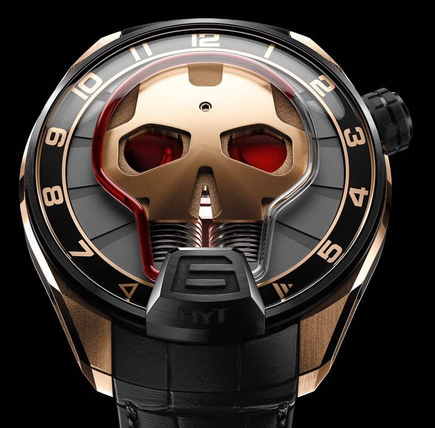 HYT-Watches-Timepieces-Chicago-Geneva-Seal-Skull-6.jpg