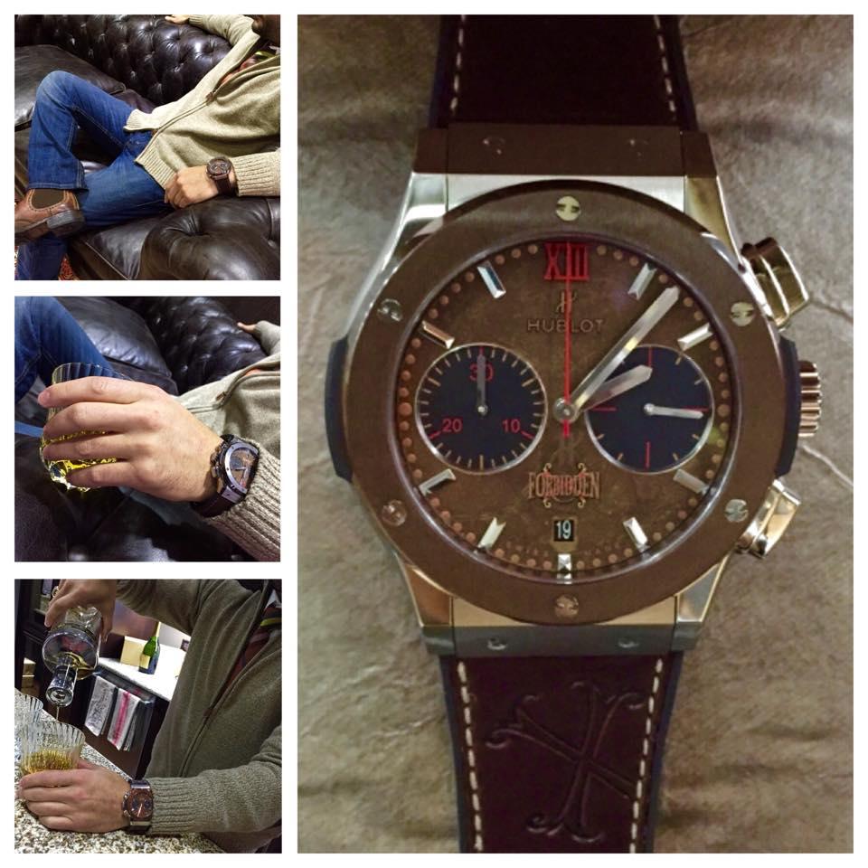 Hublot-Cigar-Watch-Watches-Chicago-Geneva-Seal-Timepieces