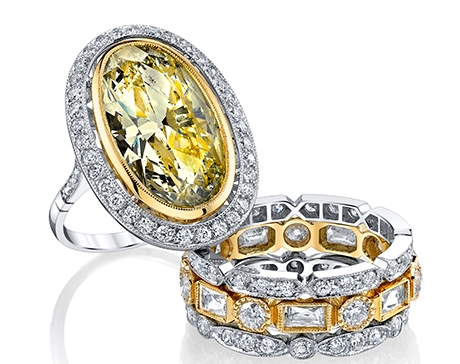 Engagement-Rings-Chicago-Geneva-Seal-Yellow-Diamonds-17.jpg
