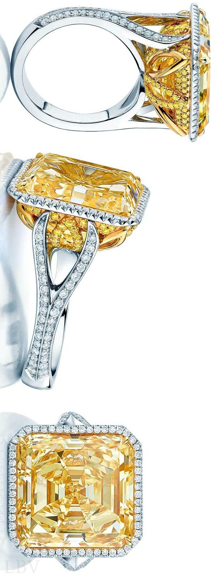 Engagement-Rings-Chicago-Geneva-Seal-Yellow-Diamonds.jpg