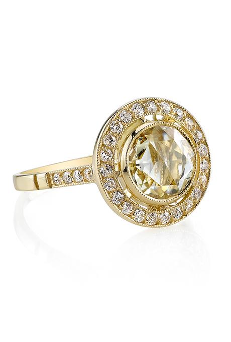 Engagement-Rings-Chicago-Geneva-Seal-Yellow-Diamonds-4.jpg