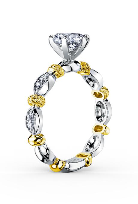 Engagement-Rings-Chicago-Geneva-Seal-Yellow-Diamonds-9.jpg