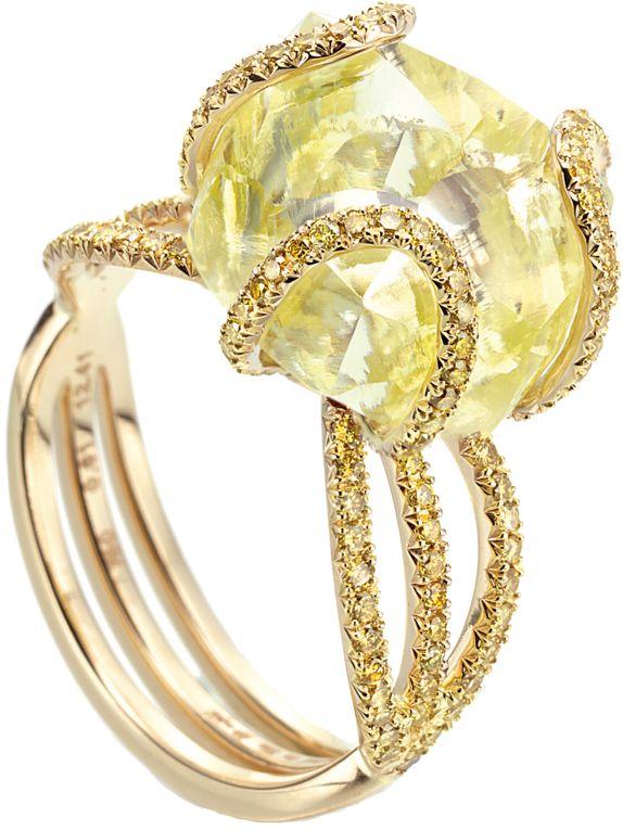 Engagement-Rings-Chicago-Geneva-Seal-Yellow-Diamonds-22.jpg