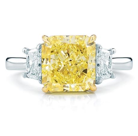 Engagement-Rings-Chicago-Geneva-Seal-Yellow-Diamonds-6.jpg