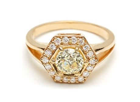 Engagement-Rings-Chicago-Geneva-Seal-Yellow-Diamonds-18.jpg