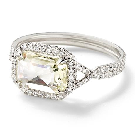 Engagement-Rings-Chicago-Geneva-Seal-Yellow-Diamonds-14.jpg
