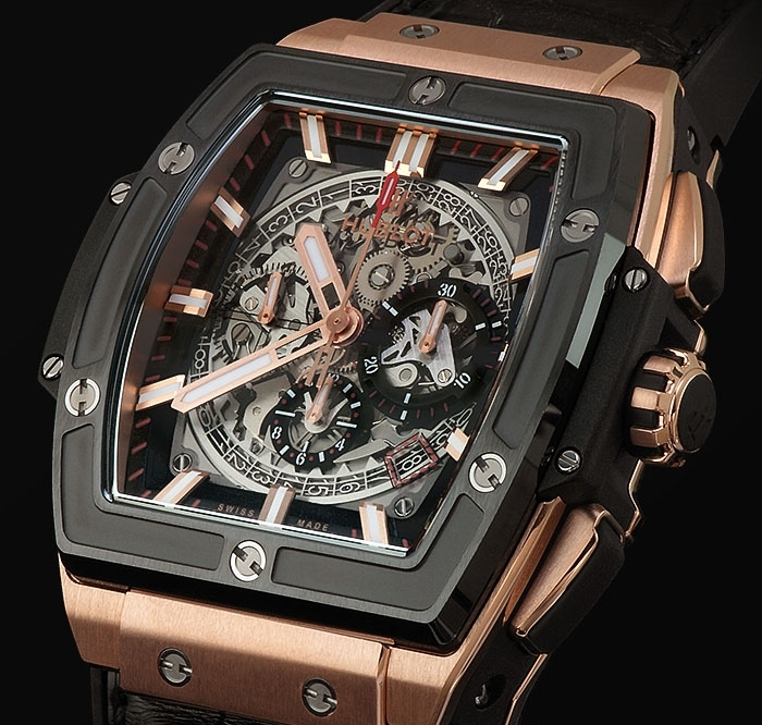Hublot-Watch-Big-Bang-Chicago-Geneva-Seal-3.jpg
