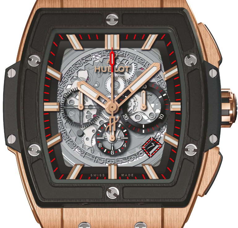 Hublot-Watch-Big-Bang-Chicago-Geneva-Seal.jpg