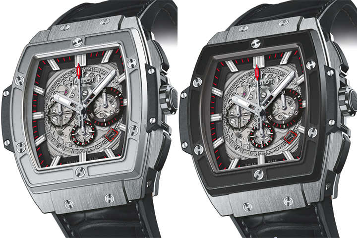 Hublot-Watch-Big-Bang-Chicago-Geneva-Seal-Titanium.jpg