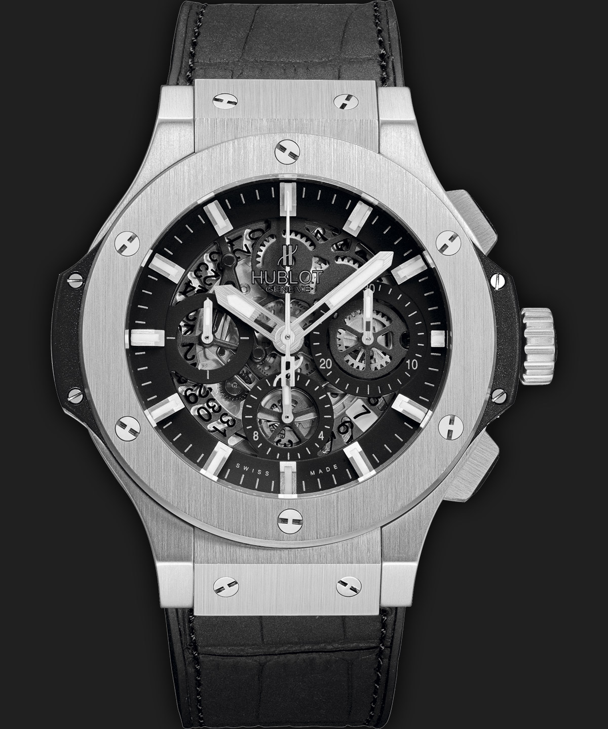 Hublot-Watch-Big-Bang-Chicago-Geneva-Seal-10.jpg