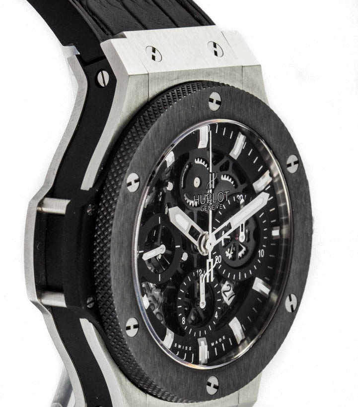 Hublot-Watch-Big-Bang-Chicago-Geneva-Seal-14.jpg