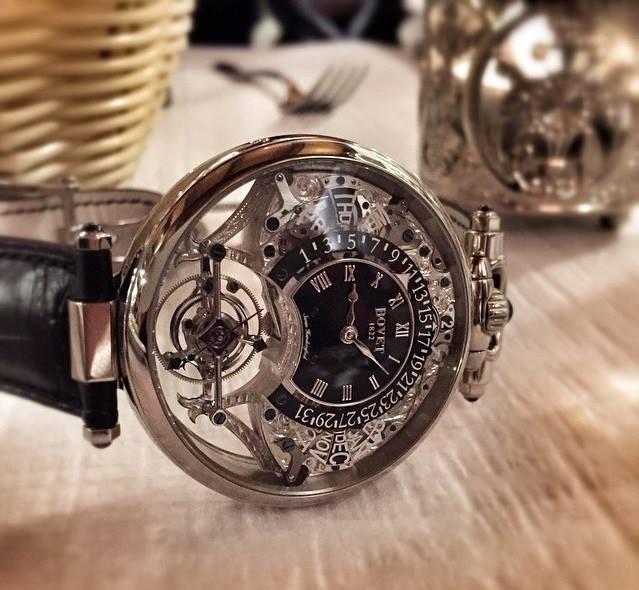 watches-jewelry-chicago-geneva-seal