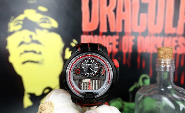 hyt-h1-dracula-watches-chicago-3.jpg