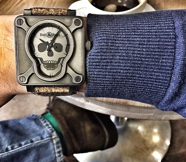 bell-ross-watches-chicago-geneva-seal.jpg