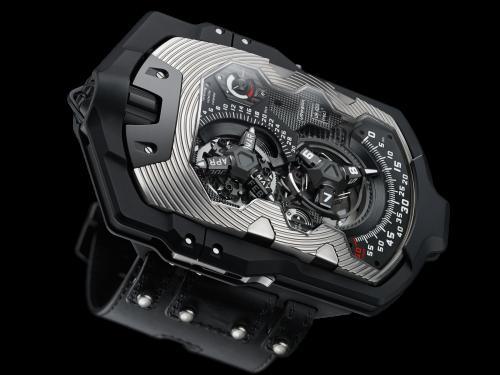 urwerk-watches-timepieces-chicago-geneva-seal-5.png