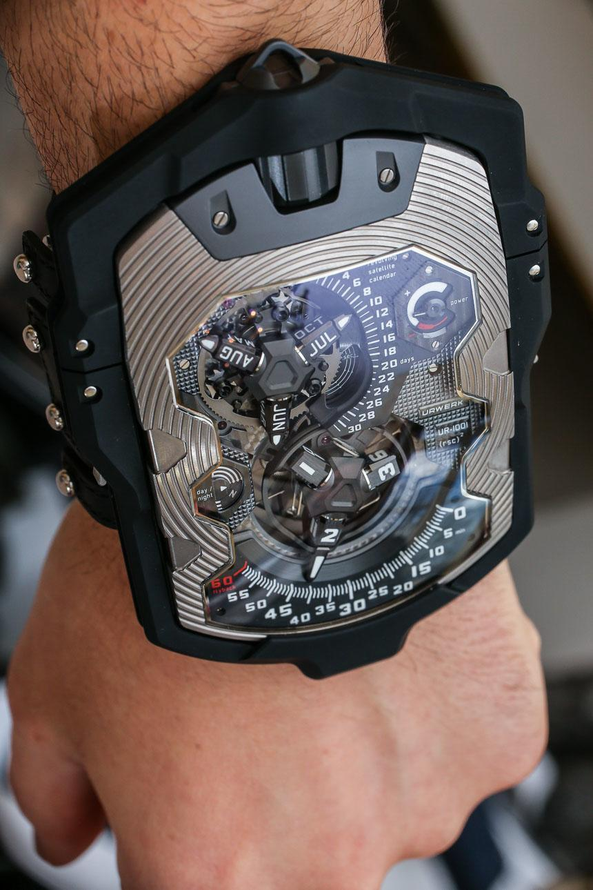 urwerk-watches-timepieces-chicago-geneva-seal-13.jpg
