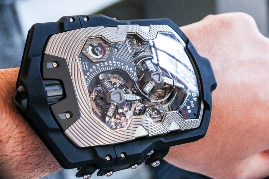 urwerk-watches-timepieces-chicago-geneva-seal-12.jpg