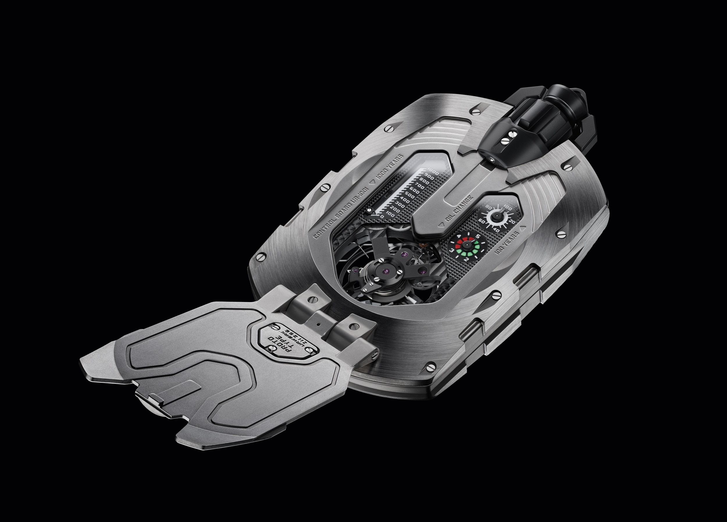 urwerk-watches-timepieces-chicago-geneva-seal-7.jpg