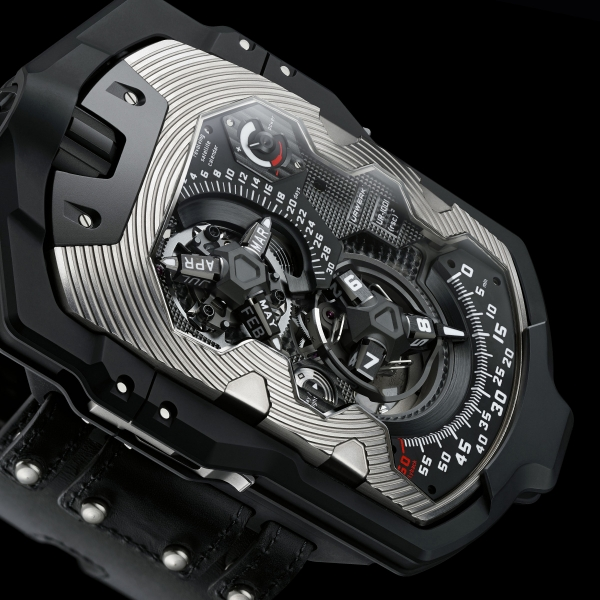 urwerk-watches-timepieces-chicago-geneva-seal-6.jpg
