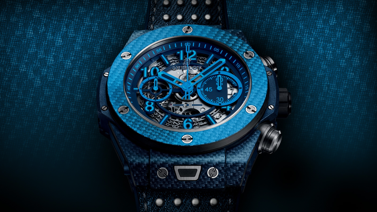 watches-hublot-big-bang-chicago-geneva-sea