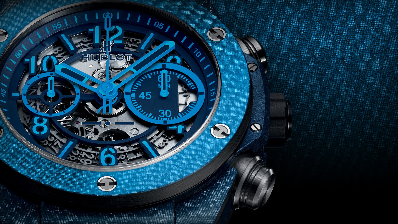 watches-hublot-big-bang-chicago-geneva-seal