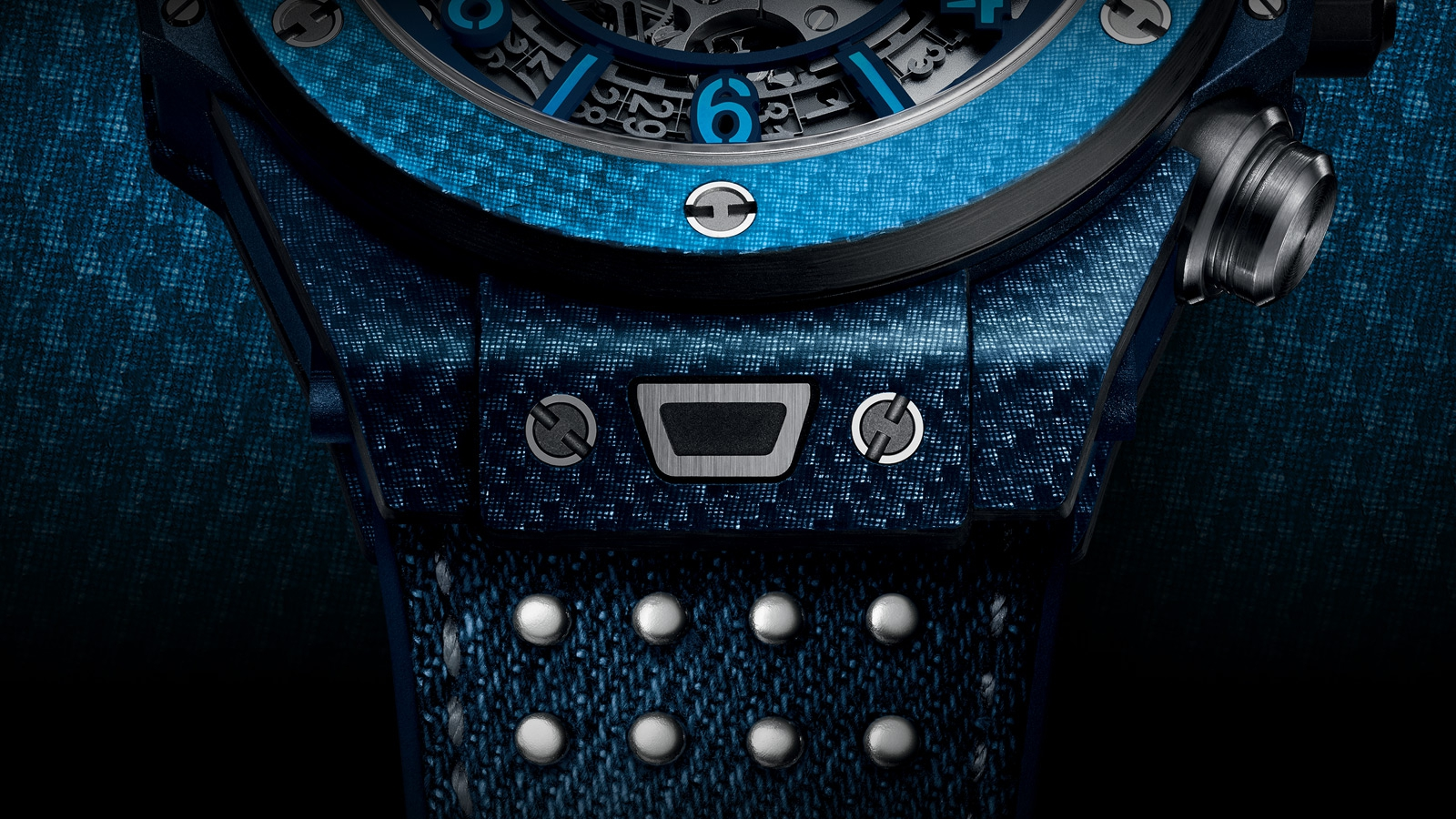 watches-hublot-big-bang-chicago-geneva-seal-2