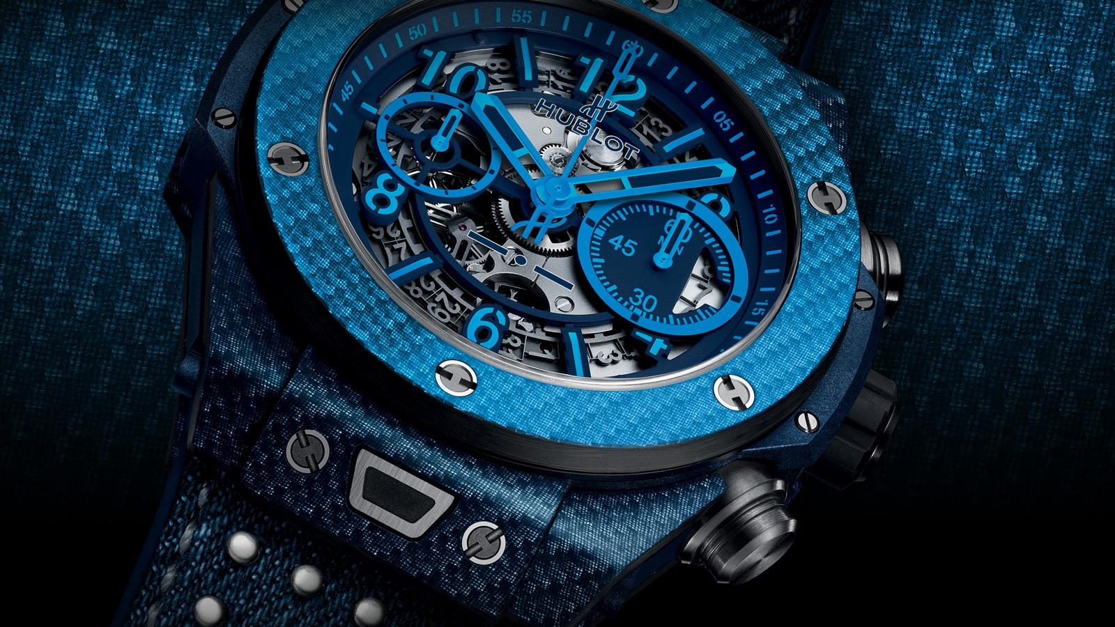 watches-hublot-big-bang-chicago-geneva-seal-4