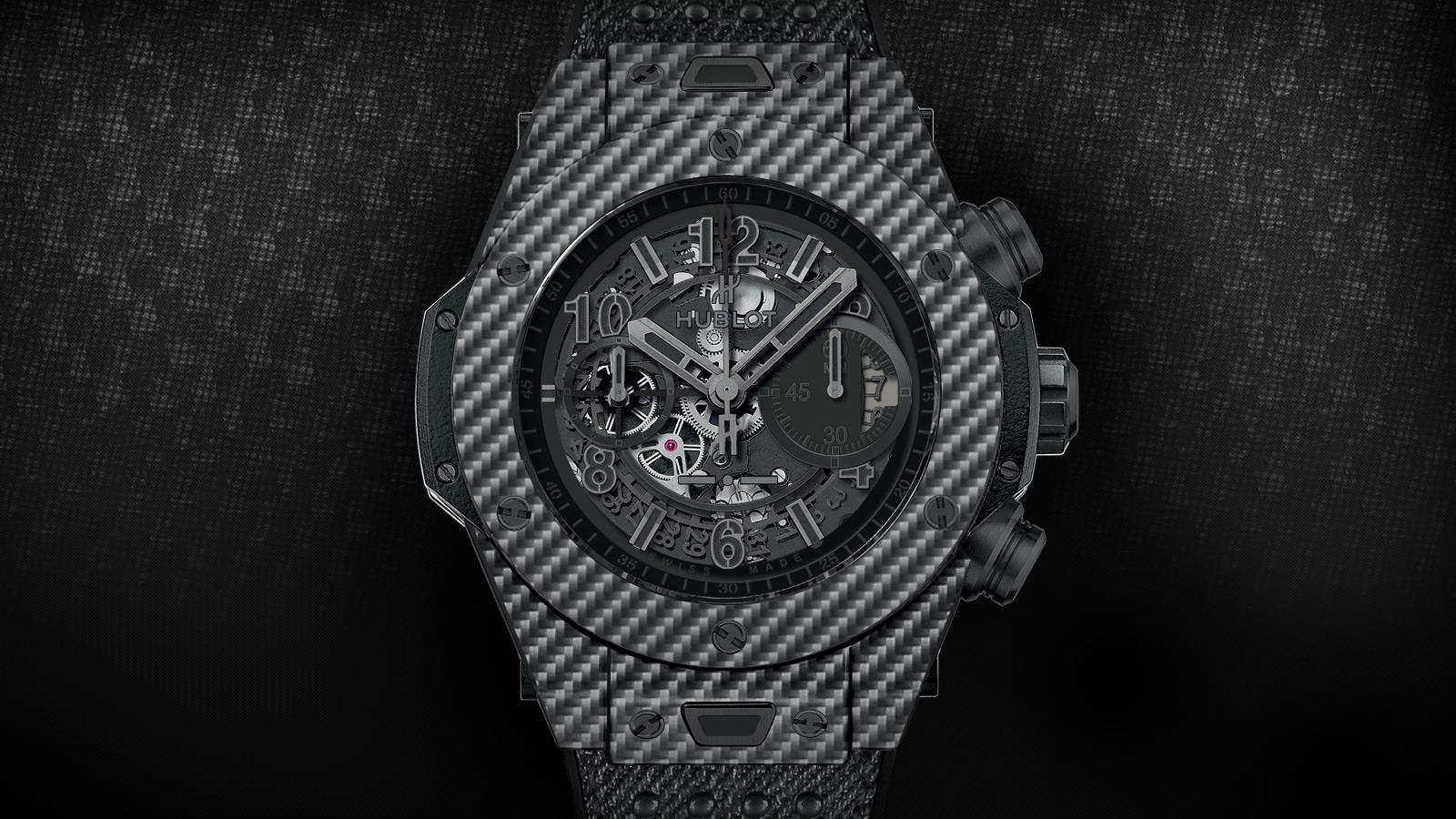 watches-hublot-big-bang-chicago-geneva-seal-5