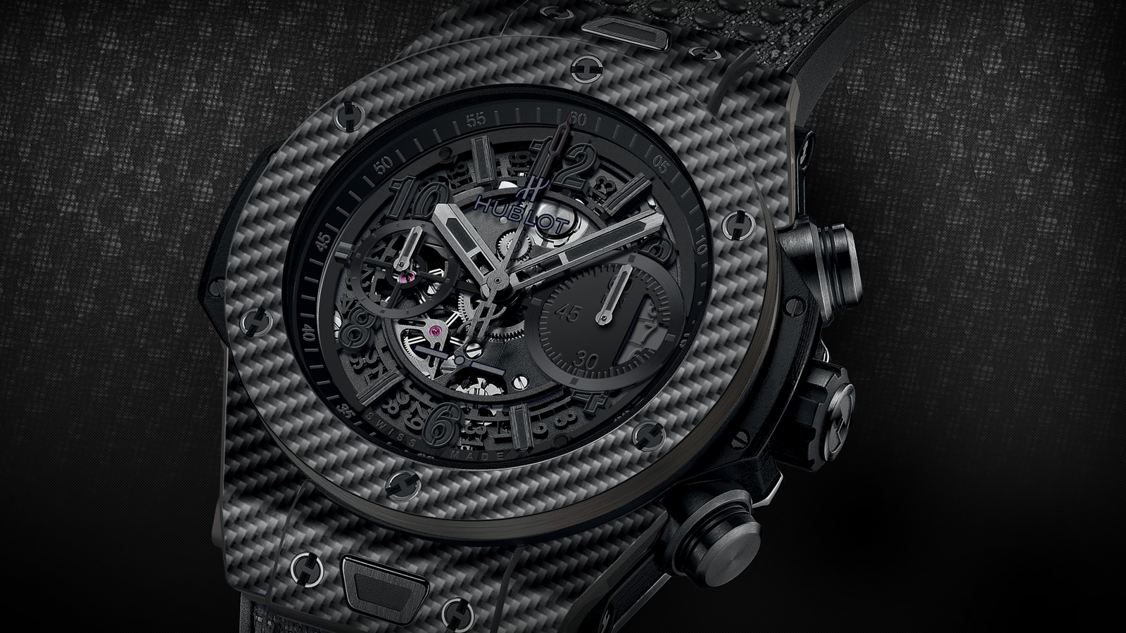 watches-hublot-big-bang-chicago-geneva-seal-7