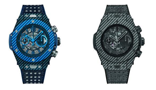watches-hublot-big-bang-chicago-geneva-seal-8