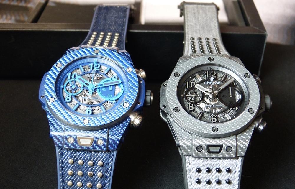 watches-hublot-big-bang-chicago-geneva-seal-9