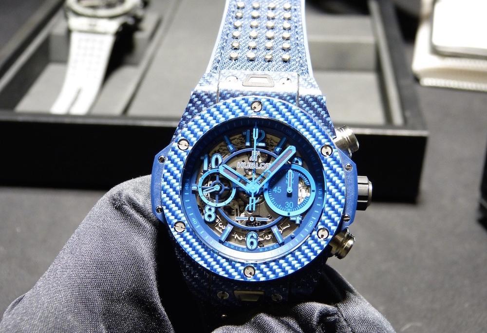 watches-hublot-big-bang-chicago-geneva-seal-10