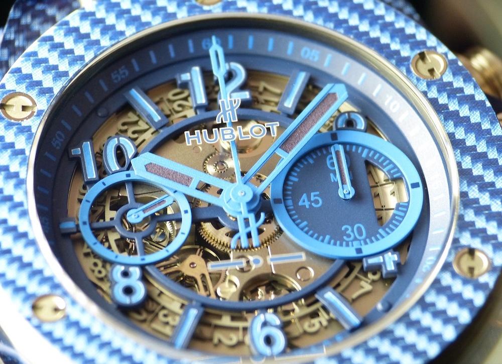 watches-hublot-big-bang-chicago-geneva-seal-11