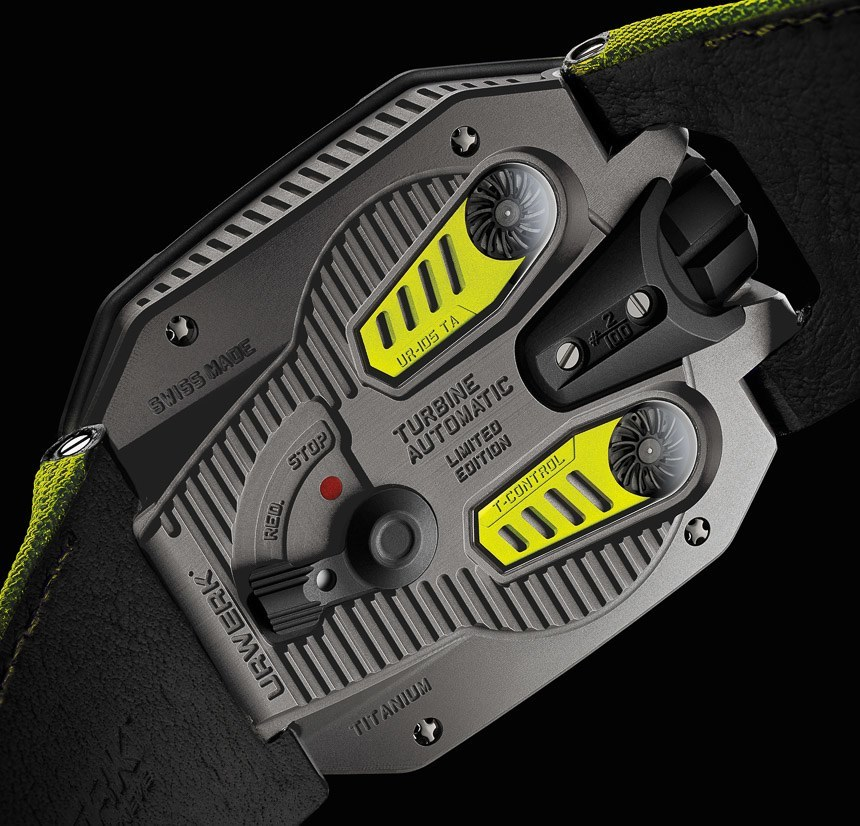 watches-urwerk-lemon-chicago-2.jpg