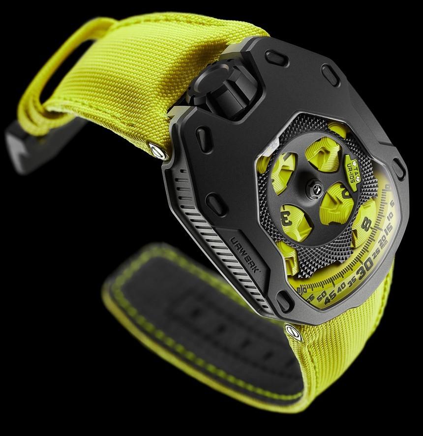 watches-urwerk-lemon-chicago.jpg