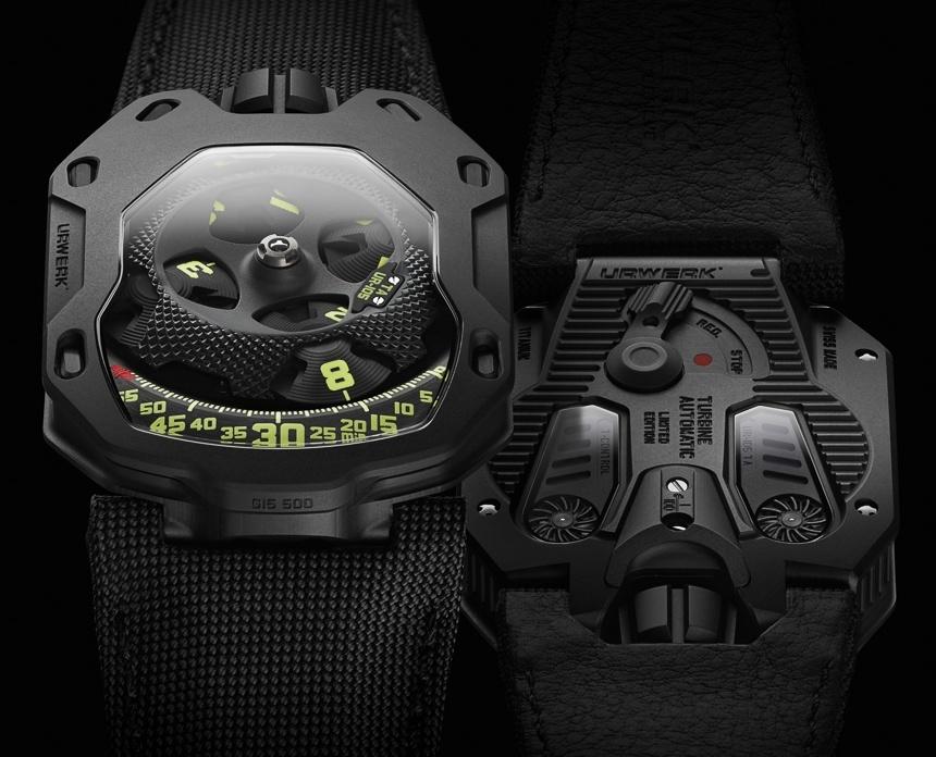 watches-urwerk-lemon-chicago-3.jpg
