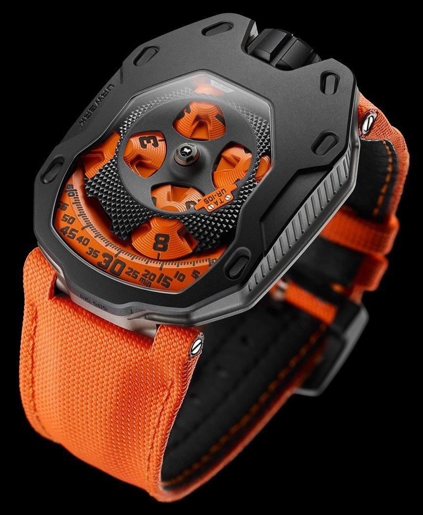 watches-urwerk-orange-chicago.jpg
