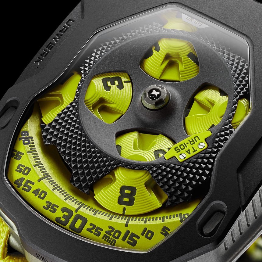 watches-urwerk-orange-chicago-4.jpg
